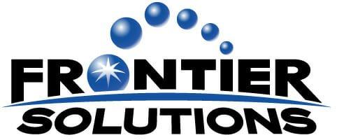 Frontier Solutions & Strategies Pty Ltd
