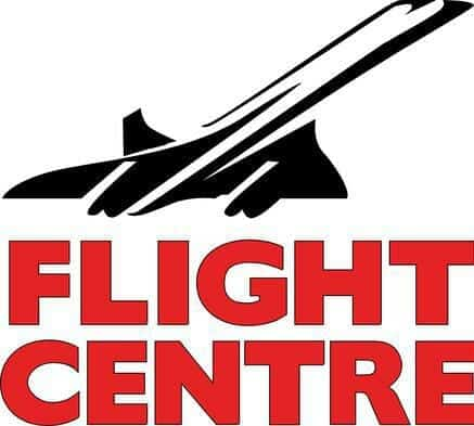 Flight Centre Inc