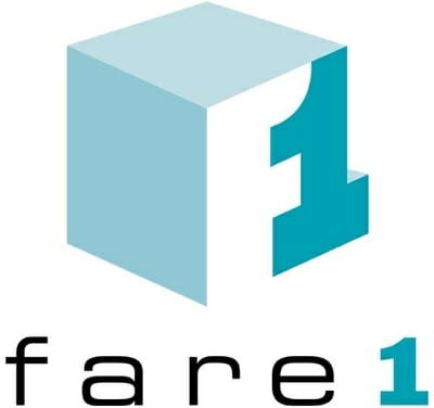 fare 1 travel systems
