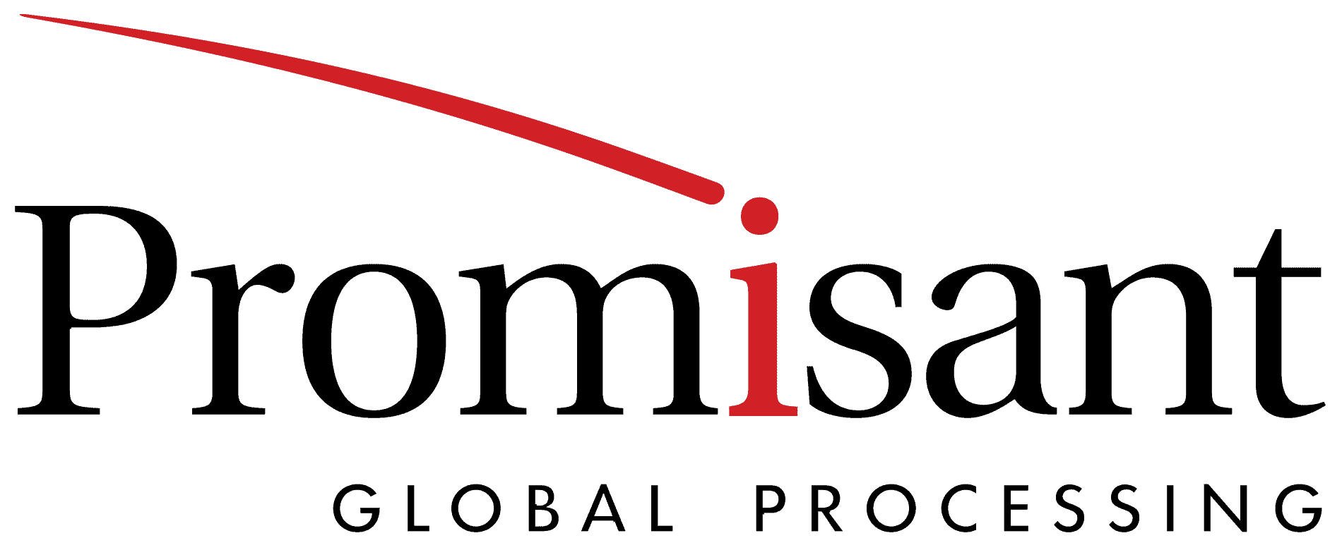 Promisant Global Processing
